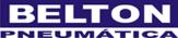 Belton Pneumática | Blog